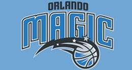 Orlando ya tiene GM: John Hammond, ex de Bucks