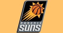 Phoenix Suns despide a su técnico, Earl Watson