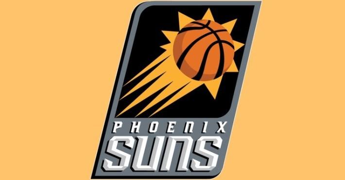Previa NBA 2017-18: Phoenix Suns