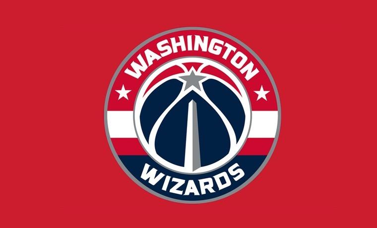 washington wizards is - photo #10