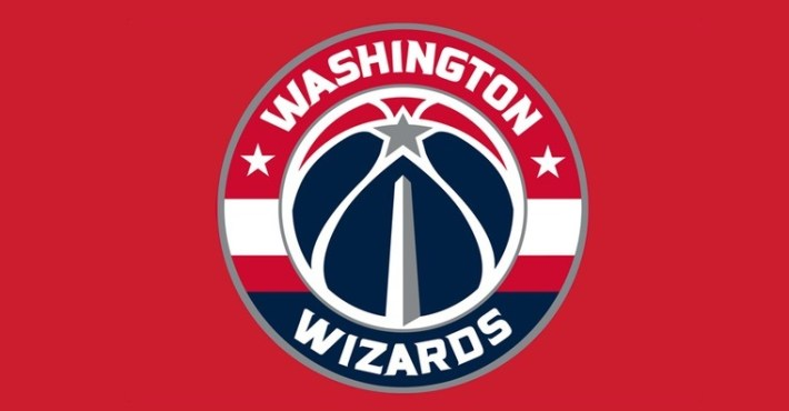 Previa NBA 2017-18: Washington Wizards