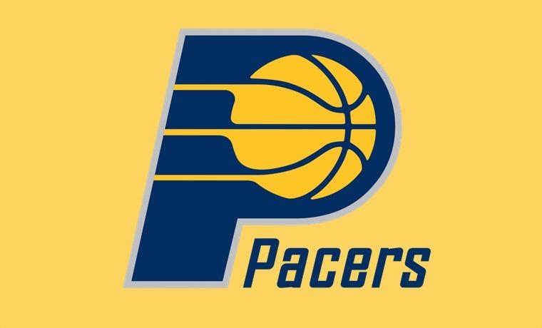 Infiana Pacers logo