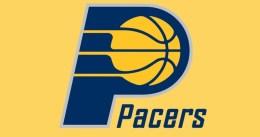 Previa NBA 2016-17: Indiana Pacers