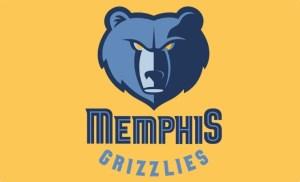 Taylor Jenkins, otra opción para el banquillo de Memphis