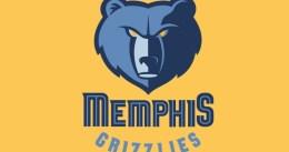 Previa NBA 2017-18: Memphis Grizzlies