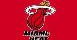 Previa NBA 2016-17: Miami Heat