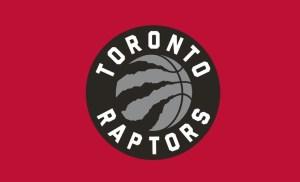 Toronto recibe 5,6 millones de la NBA por sus resultados deportivos