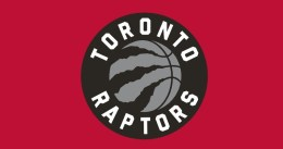 Previa NBA 2017-18: Toronto Raptors