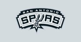 Spurs: regreso al futuro