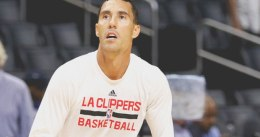 Houston prescinde de Pablo Prigioni