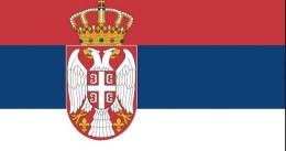 Serbia: un clásico de vuelta a la élite olímpica