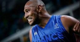 Las estrellas de la quinta jornada olímpica