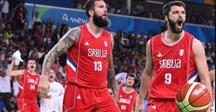 Miroslav Raduljica se perderá el Eurobasket 2017