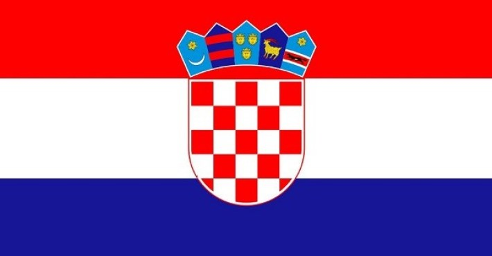 Croacia: en las manos de Bogdanovic y Saric