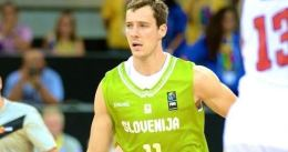 8 jugadores NBA disputarán la clasificación para el Eurobasket 2017