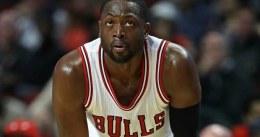 Wade sabe que muchos no entienden su marcha de Miami