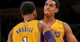 Los Lakers cierran una racha histórica ante unos Clippers menores