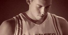 Los Clippers cortan a Kyle Wiltjer