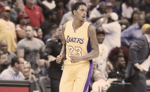 lou-williams