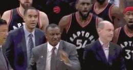 Los Kings sacan una polémica victoria ante Toronto