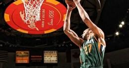 Utah Jazz: simplemente la mejor defensa
