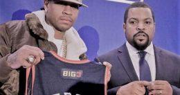 Iverson pide perdón por ausentarse del partido BIG3 en Dallas