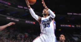 Philadelphia extenderá el contrato de Covington