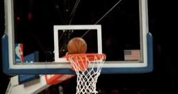 Los derechos de la NBA en España, en el limbo