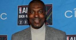 Olajuwon, también interesado en comprar parte de los Rockets