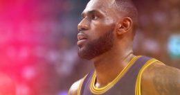 LeBron James y los Cavaliers: las nubes en el horizonte