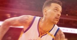Los Warriors querían a Clippers porque Utah es aburrido
