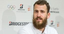 """Charla con Sergio Rodríguez: """"Mi objetivo es seguir en la NBA"""""""