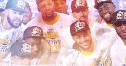 ESPN: Warriors, 58% de opciones de ser campeones