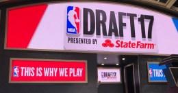 Draft 2017 NBA: resumen de traspasos