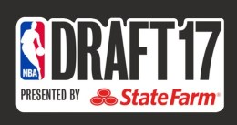 Draft 2017 NBA: las 60 elecciones