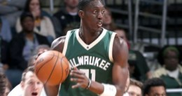 Tony Snell seguirá con Milwaukee Bucks hasta 2021