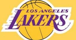 Reunión de equipo de los Lakers para solucionar sus problemas en la pista y fuera de ella