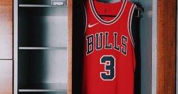 ¿Cuál es el futuro que quiere Chicago Bulls?