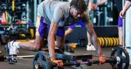 Brandon Ingram: 'sophomore' a la estela física de Durant