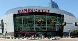 Peligra el equilibrio: casi la mitad de equipos NBA pierden dinero