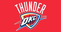 Previa NBA 2017-18: Oklahoma City Thunder