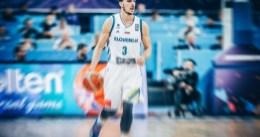Los NBA del Eurobasket 2017: día 1