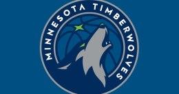 Previa NBA 2017-18: Minnesota Timberwolves