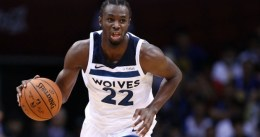 La NBA admite dos errores en el arbitraje del OKC-Minnesota