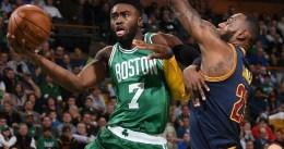 Boston Celtics, qué hacer sin Gordon Hayward