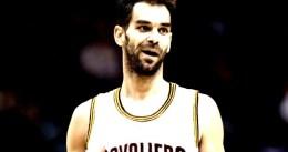 Calderón será titular ante los Pistons