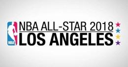 La NBA reforma el All-Star: se acaba el Este contra Oeste