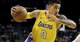 Los Angeles Lakers crecen