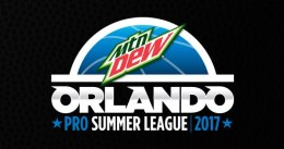 Fin a la Summer League de Orlando