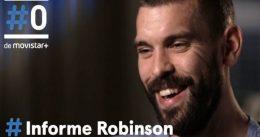 Informe Robinson: Marc Gasol